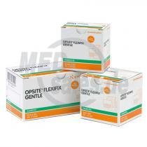 OPSITE™ FLEXIFIX GENTLE Fixierverband