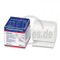 Fixomull® gentle touch Fixierverband