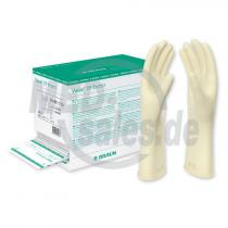B.BRAUN Vasco® OP Protect Einmal-Handschuhe