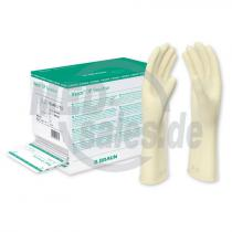 B.BRAUN VASCO® OP-Sensitive OP-Handschuhe