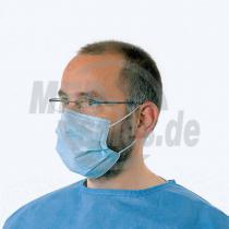 Foliodress® mask Comfort Loop OP-Masken