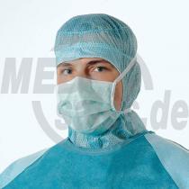Foliodress® mask Comfort Perfect OP-Masken