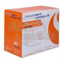 Sempermed® Syntegra IR OP-Handschuhe Gr. 6