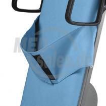 Patientengurt für AGA Phlebo-Lift