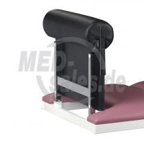 Fersenrolle für AGA Phlebo-Lift