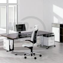 Modul Space Schreibtisch