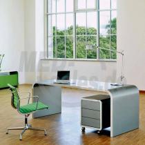 HighLine Schreibtisch