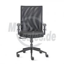 Strike VO 92950 063 Bürostuhl