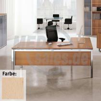 Schreibtisch X4