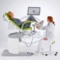 vidan® Videokolposkop für SCHMITZ medi-matic® Serie 115.7
