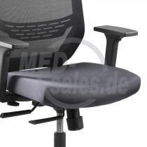 Sitz-Husse für SYNC 2 Drehstuhl