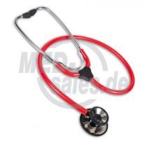 Stethoskop KaWe Colorscop® duo
