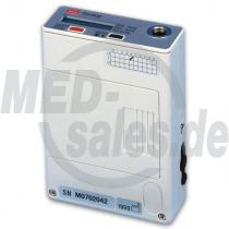 boso TM-2430 PC2 (Zweitgerät) Langzeit-Blutdruckmessgerät