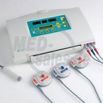 sonicaid BD 3002 CTG Fetalmonitor