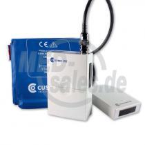 custo screen 400 Langzeit-Blutdruck System