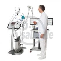 Integriertes Blutdruckmodul für ec3000e/ ec5000s