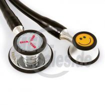 Stethoskop ERKA. Finesse 2