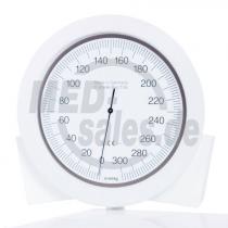 Externes Manometer für Metronik BL-6 1100 Laufbandausführung