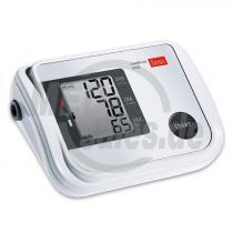boso medicus vital Vollautomatisches Blutdruckmessgerät