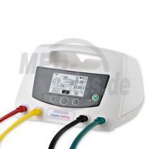 Dopplex® ABIlity Gefäßdiagnostik ABPI-/KDI-Messung