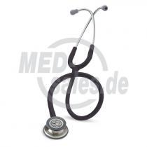 3M™ Littmann® Classic III Stethoskop
