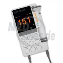 sonicaid™ SR2 Fetaldoppler