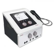 gymna Combi 200V Kombinationsgerät mit Vakuumsmodul