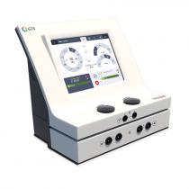 Duo 400V Elektrotherapiegerät inkl. Vakuummodul Vaco 400