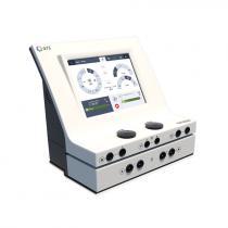 Combi 400V Universal-Therapiegerät mit Vakuummodul