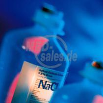 B.BRAUN Glucose 5%