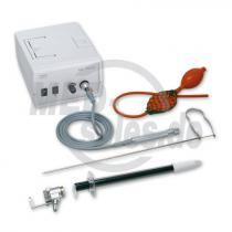 RE 7000 Instrumenten-Kombination Proktologie