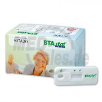 HITADO BTAstat® Schnelltest hCFHrp