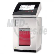 Eurolyser smart 700/340 Photometer
