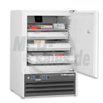 KIRSCH MED-100 Medikamentenkühlschrank