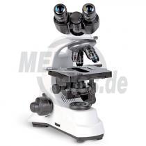 SERVOSCOPE Mikroskop