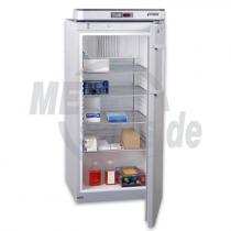 Medikamentenkühlschrank Modell MER-235-0