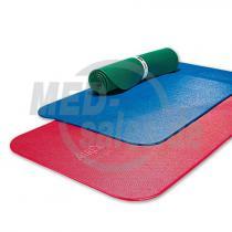 Gymnastikmatten AIREX® Coronella