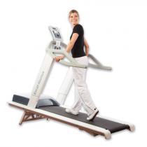 Medizinisches Laufband Typ EN-Motion