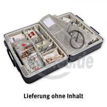 Dürasol PERFEKT Arzttasche