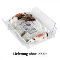 Der mobile Ampullen-Spender