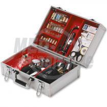 Sauerstoff-Gerät für ULMER Koffer I mit OXYWAY Fix I