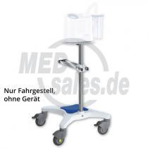 Fahrgestell für Medap VENTA SP 26 Komplettgerät