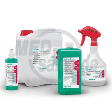 B.BRAUN Meliseptol® 250 ml-Sprühflasche
