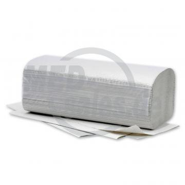 Fripa-Papierhandtücher Plus, natur
