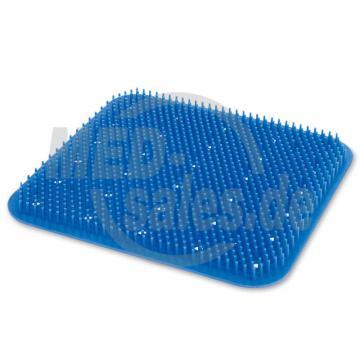Silikonnoppenmatte SM 5 für SONOREX Ultraschall Reinigung