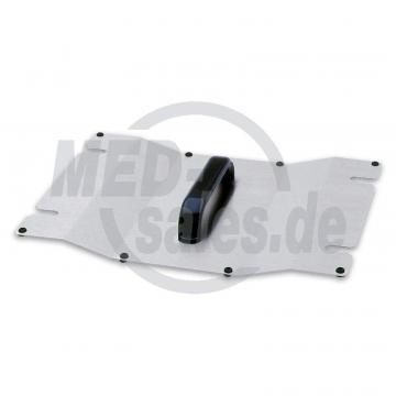 Deckel D 514 für SONOREX Ultraschall Reinigung