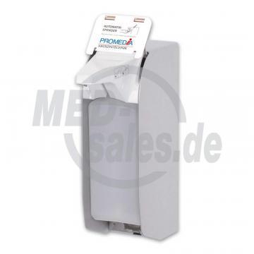 PROMEDIA TL 500 Edition white - Berührungsloser Spender