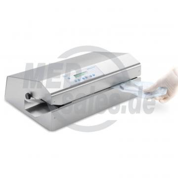 MELAseal® Pro Durchlauf-Siegelgerät