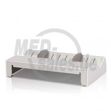 Rollenhalter Standard für MELAseal® 200