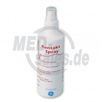 GE Healthcare Elektroden-Kontaktspray